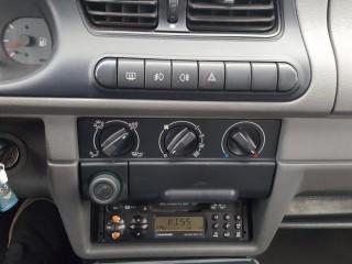 Škoda Felicia 1.3i 50KW LPG, Tažné č.12