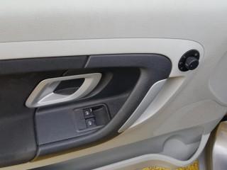 Škoda Roomster 1.2 mpi č.13