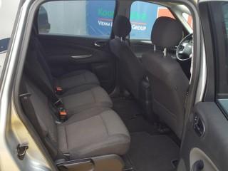 Ford S-MAX 2.0 Tdci č.9