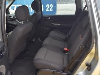 Ford S-MAX 2.0 Tdci č.10