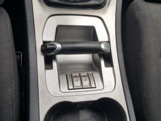 Ford S-MAX 2.0 Tdci č.13