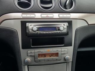 Ford S-MAX 2.0 Tdci č.14