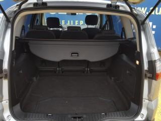Ford S-MAX 2.0 Tdci č.15