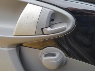 Citroën C1 1.0 Klima č.13