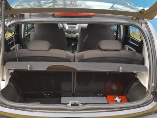 Citroën C1 1.0 Klima č.14