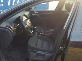 Škoda Octavia 2.0 FSi 110KW Plný Servis č.7