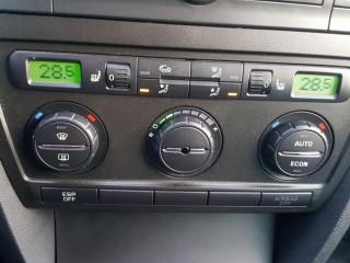 Škoda Octavia 2.0 FSi 110KW Plný Servis č.13