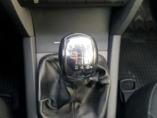 Škoda Octavia 2.0 FSi 110KW Plný Servis č.14