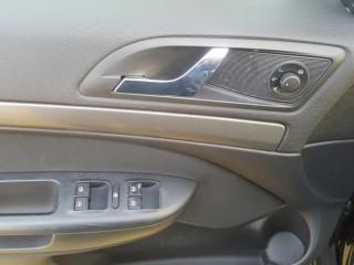 Škoda Octavia 2.0 FSi 110KW Plný Servis č.16