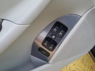 Mercedes-Benz CLK 1.8 č.15