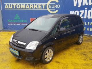 Opel Meriva 1.4i 66KW č.1