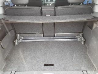 Opel Meriva 1.4i 66KW č.15