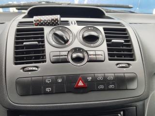 Mercedes-Benz Vito 2.2 D 70KW č.12