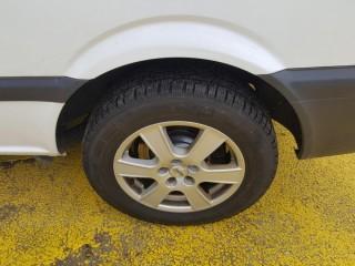 Mercedes-Benz Vito 2.2 D 70KW č.14
