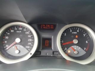 Renault Mégane 1.6 16V 83KW č.11