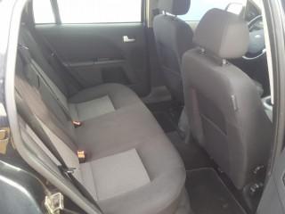Ford Mondeo 1.8 i č.9