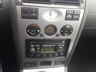 Ford Mondeo 1.8 i č.12