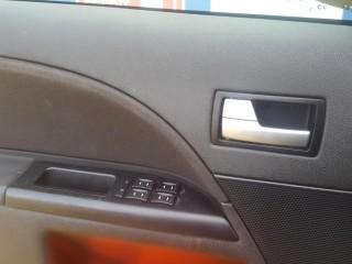 Ford Mondeo 1.8 i č.13