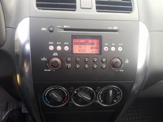 Suzuki SX4 1.9 DDiS 4X4 č.12