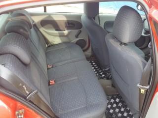 Renault Clio 1.2 16V 55KW Klima č.9
