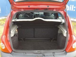 Renault Clio 1.2 16V 55KW Klima č.14