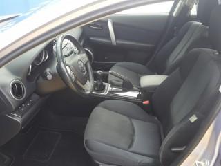 Mazda 6 2.2 D 92KW č.7