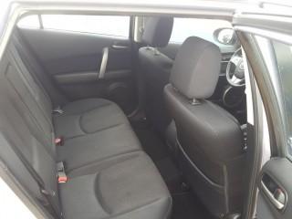 Mazda 6 2.2 D 92KW č.9