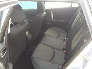 Mazda 6 2.2 D 92KW č.10