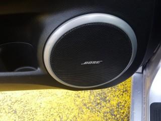 Mazda 6 2.2 D 92KW č.16