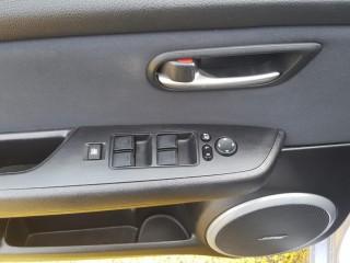 Mazda 6 2.2 D 92KW č.17