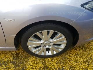 Mazda 6 2.2 D 92KW č.18
