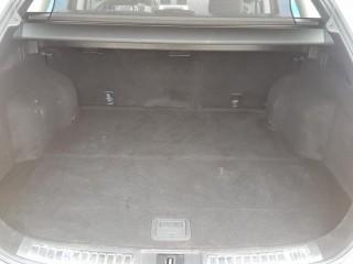 Mazda 6 2.2 D 92KW č.19