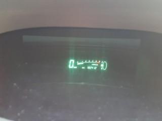 Toyota Yaris 1.4 D4-D Spotřeba 4L/100KM č.11