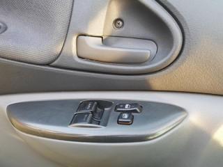 Toyota Yaris 1.4 D4-D Spotřeba 4L/100KM č.13