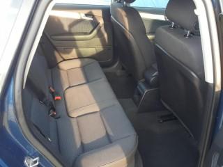 Audi A3 1.6i Spotrback č.9