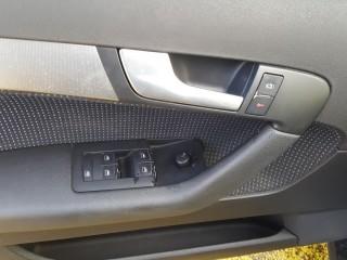 Audi A3 1.6i Spotrback č.14
