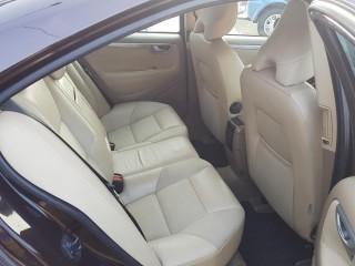Volvo S60 2.4D 136KW 100%KM č.9