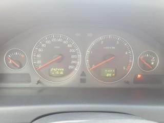 Volvo S60 2.4D 136KW 100%KM č.11
