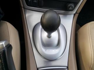 Volvo S60 2.4D 136KW 100%KM č.13
