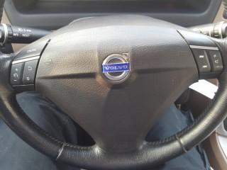 Volvo S60 2.4D 136KW 100%KM č.14