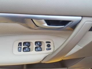 Volvo S60 2.4D 136KW 100%KM č.16