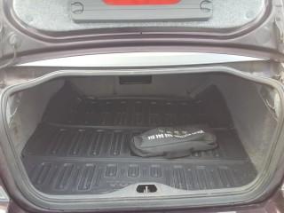 Volvo S60 2.4D 136KW 100%KM č.18