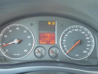 Volkswagen Golf Plus 1.6 MPi 75KW GOAL č.11