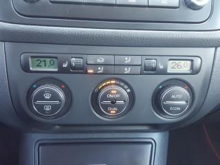 Volkswagen Golf Plus 1.6 MPi 75KW GOAL č.12