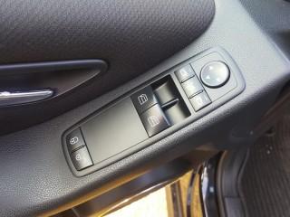 Mercedes-Benz Třídy A 180 Cdi 1 Maj 65 Roč. č.12