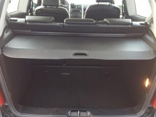 Mercedes-Benz Třídy A 180 Cdi 1 Maj 65 Roč. č.14