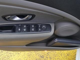 Renault Mégane 1.5 Dci 81Kw č.16