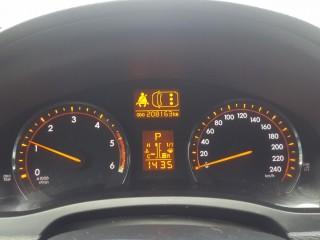 Toyota Avensis 2.2 D-CAT 110KW Automat č.12