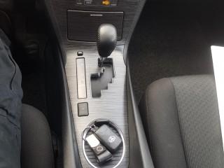 Toyota Avensis 2.2 D-CAT 110KW Automat č.14