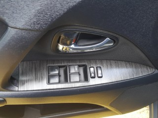 Toyota Avensis 2.2 D-CAT 110KW Automat č.15
